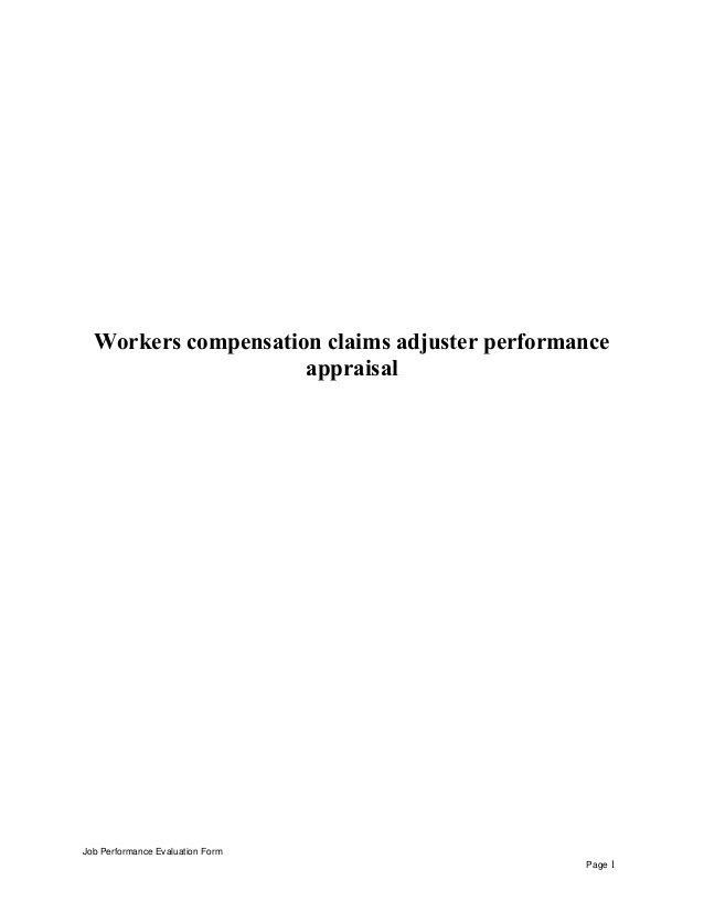 workers-compensation-claims-adjuster -performance-appraisal-1-638.jpg?cb=1431332288