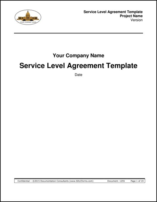 service_level_agreement_templatep01500.png