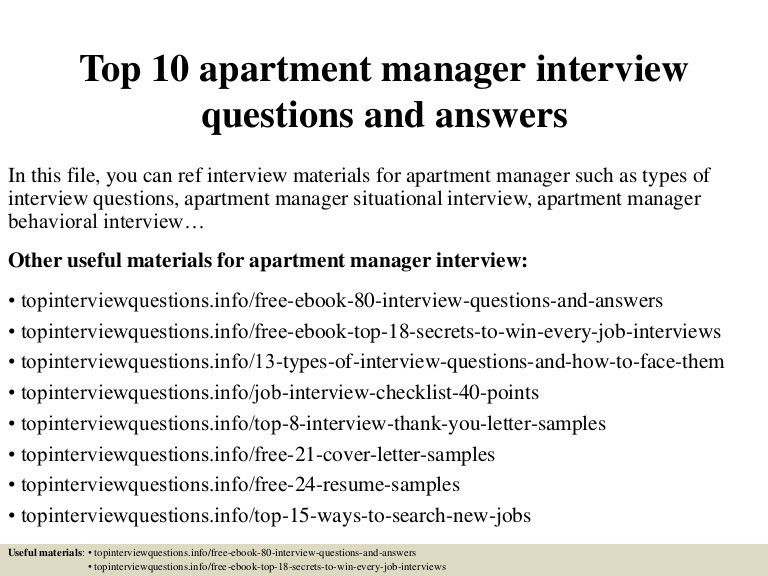 company with apartment manager jobs lennar multifamily communities ...