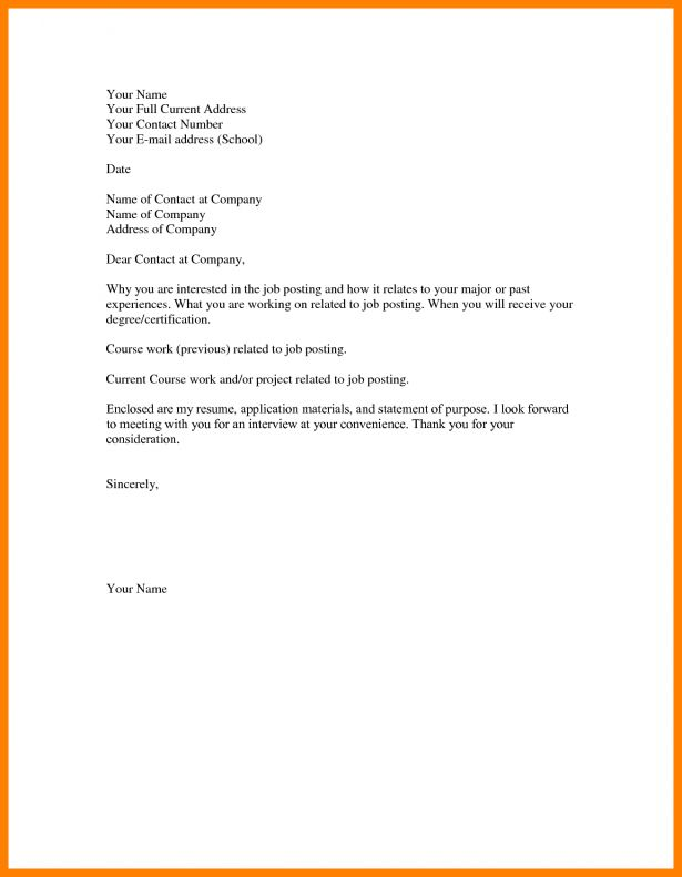 Resume : Good Objectives On Resumes Good Sample Answers To ...