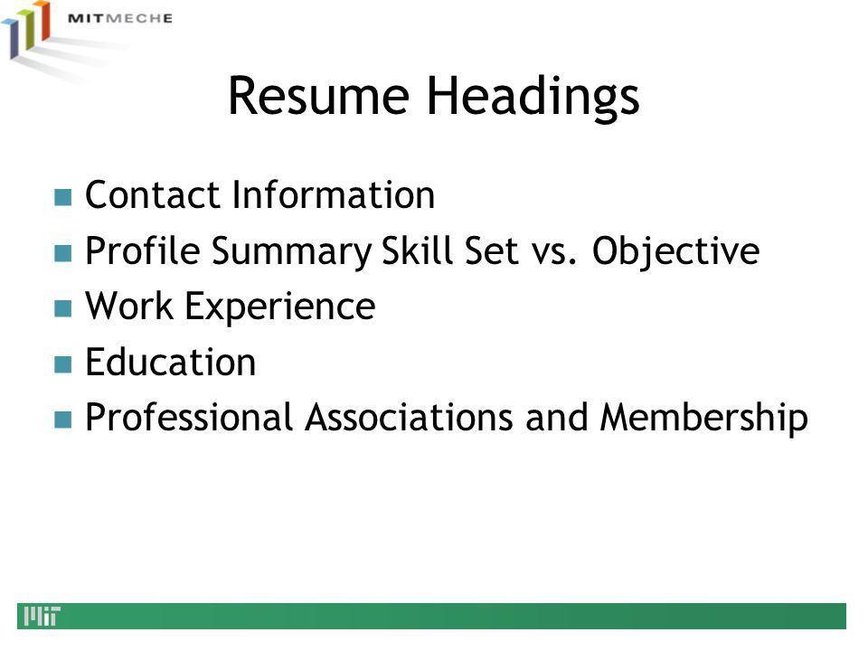 sample resume healthcare administration resume description sales ...