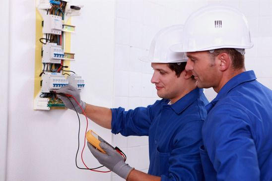 sample resume resume helper electrician exles. electrician ...