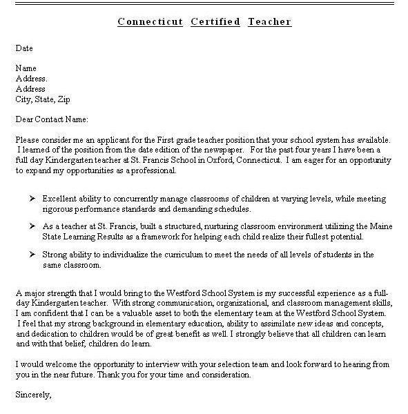 Well-Suited Design What Does A Cover Letter For Resume Look Like 2 ...