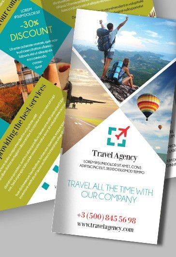 Free Brochure Templates, Tri-fold brochure template, brochures ...