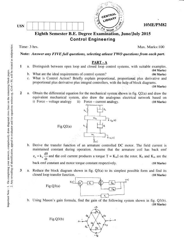 Help with engineering papers