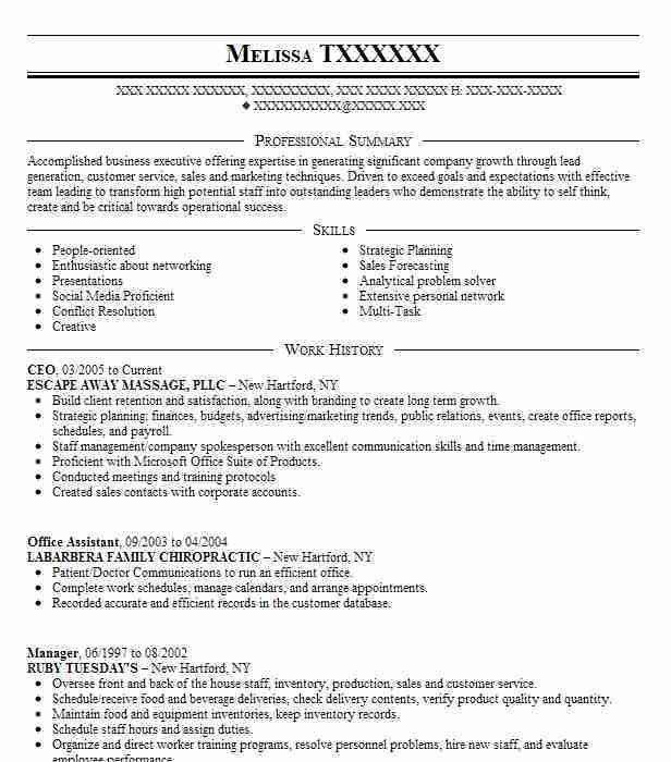 Amazing Aldi Store Manager Resume Images - Best Resume Examples ...