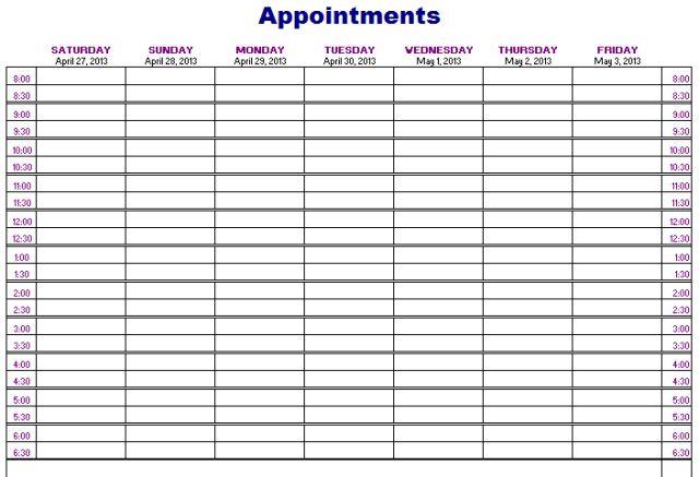 18+ [ Hairdressers Resume ] | Updated Resume Samples Resume Resume ...