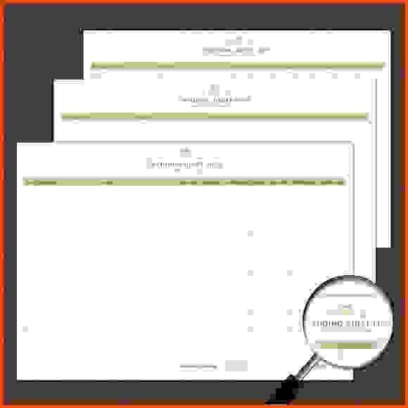 Wedding Guest List Template.43142140.png - Sponsorship letter