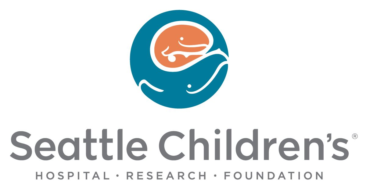 Seattle Children's Hospital: World-Class Child Healthcare ...