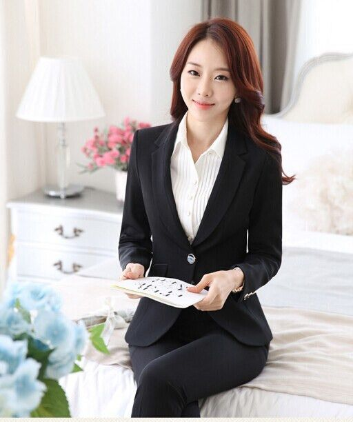 Receptionist Hotel Uniform For Front Desk Staff, Receptionist ...