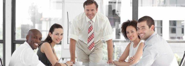 Corporate Trainer job description template | Workable