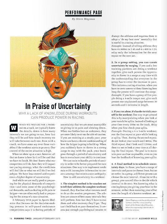 142 best Design - Magazine / Editorial / Book images on Pinterest ...