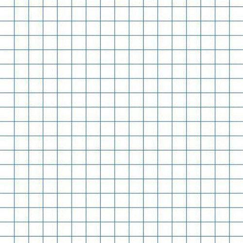 Graph Paper - Walmart.com