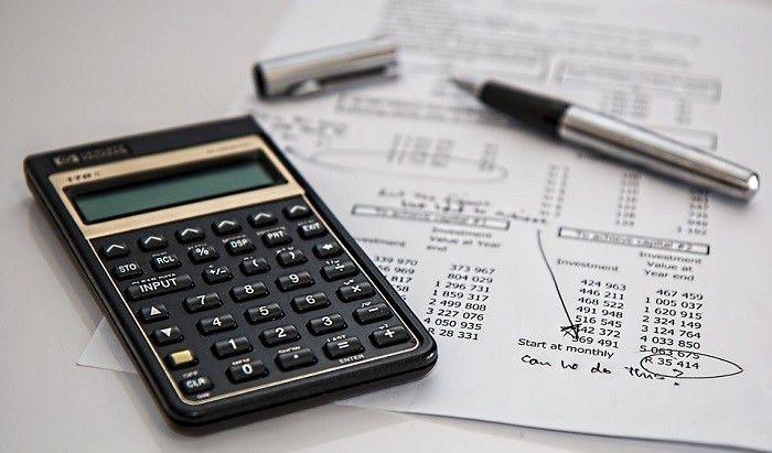 Accountant Job Description, Qualifications and Outlook | Job ...