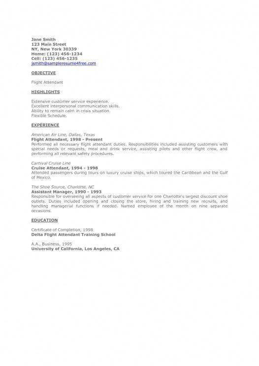 Help Desk Duties Helpdesk Resume Example It Within Technician Job ...