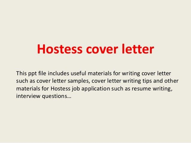 20+ Cover Letter For Traineeship | Care Worker Cover Letter ...