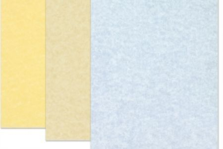 paper resume paper staplesr ivory paper ivory colored paper gray ...