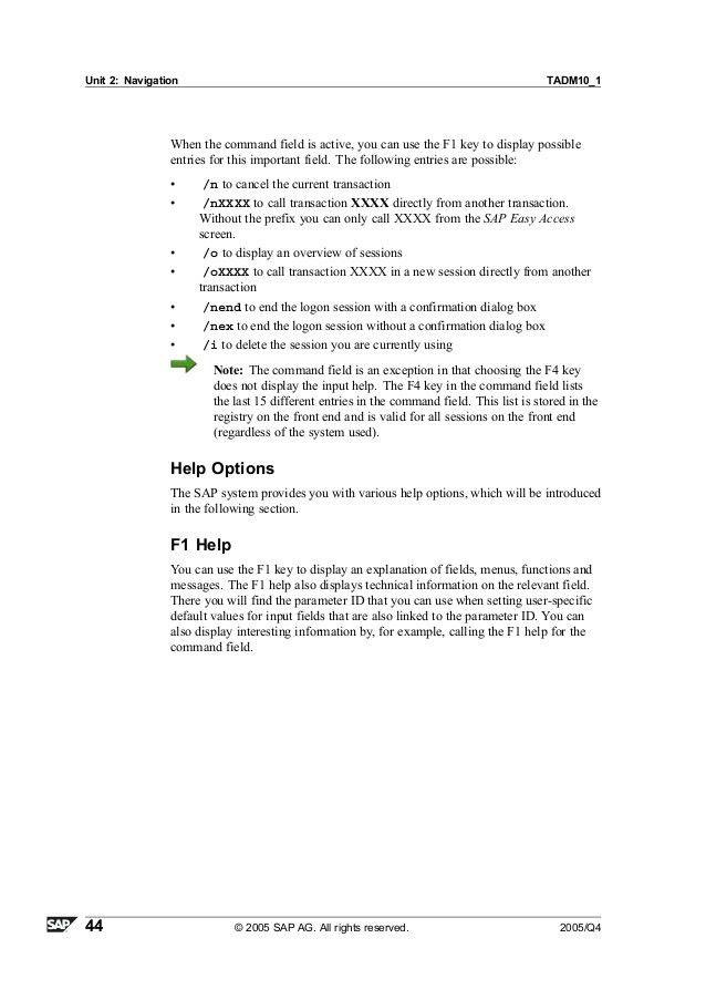 Sale Of Business Template - Contegri.com