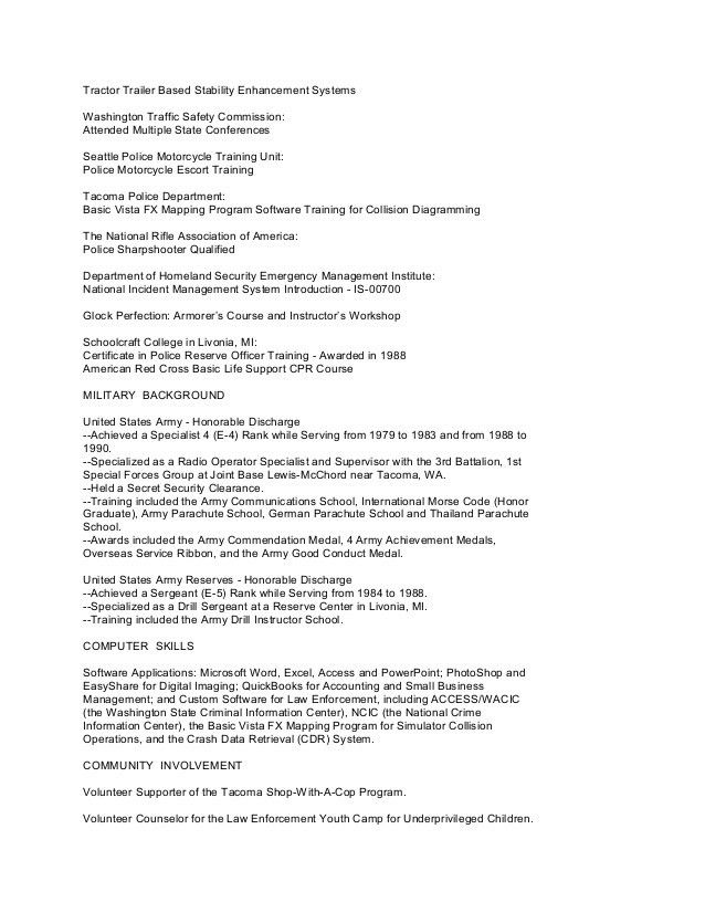 fb1188 - Mike Alberts - Resume and Cover Letter Cut and Paste Email F…