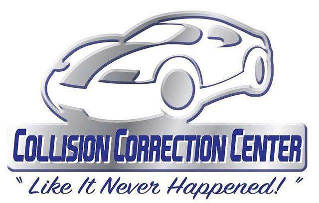 Tulsa Collison Repair   Auto paint and body   Glass & Windshield ...