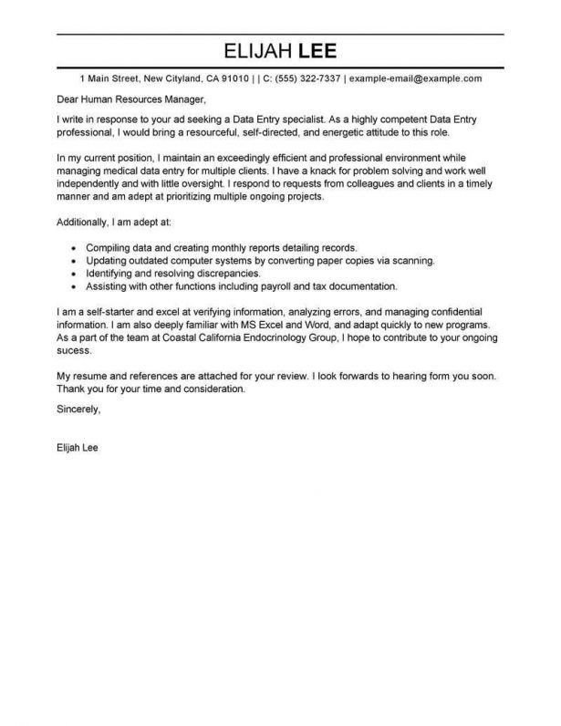 Cover Letter : General Skills To Put On Resume Sample Mis Resume ...