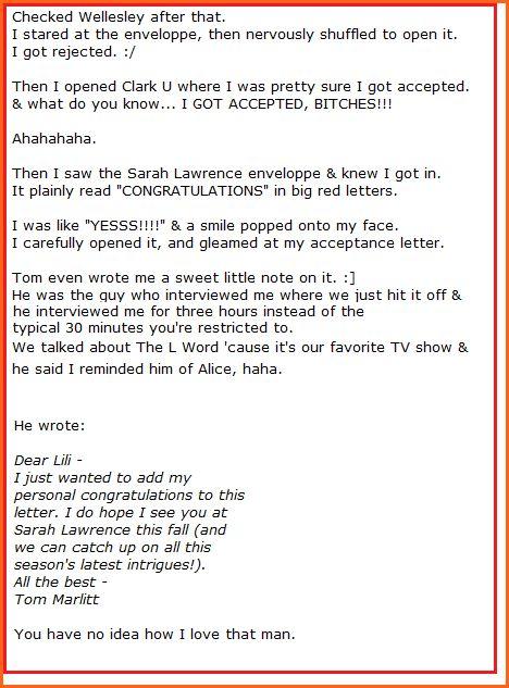 personal essay for college application best website for homework ...