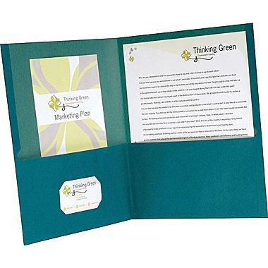 Winsome Ideas Resume Holder 11 Resume Holders - Resume Example