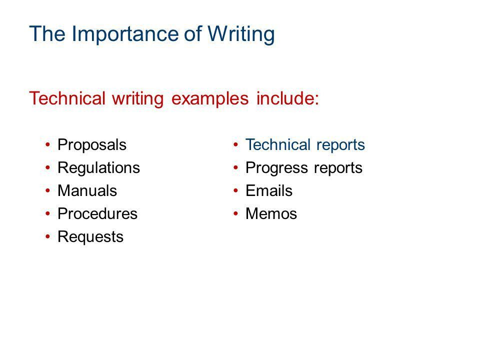 Presentation Name Elements and Standards - ppt download