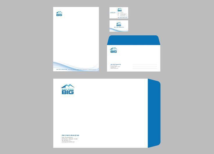 10 best envelope template images on Pinterest | Envelope templates ...