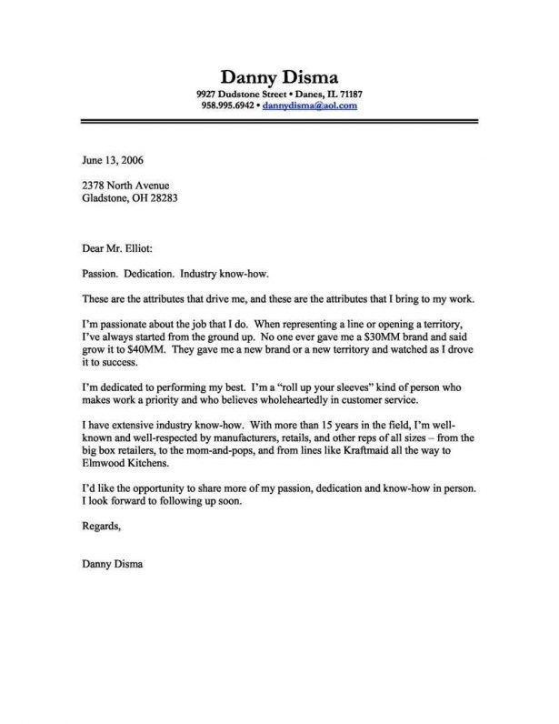 Resume : Making A Good Cover Letter Deangelos Merced North Cobb ...