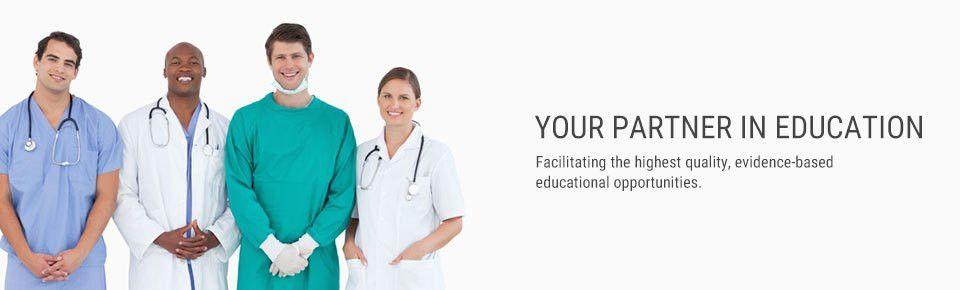 Medical students, observerships, nursing practitioner rotations ...