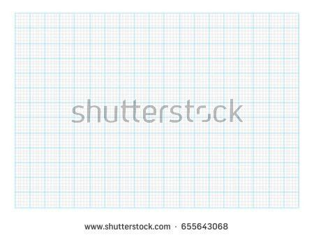 Millimeter Graph Paper Vector Sheets - Download Free Vector Art ...