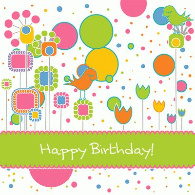 free printable birthday cards | Free printables | Pinterest | Free ...