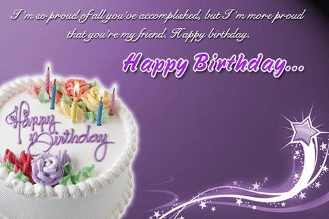 download free birthday cards free birthday greetings birthday ...