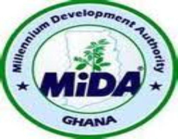 Job Vacancy For Director, Procurement - Current Jobs in Ghana ...