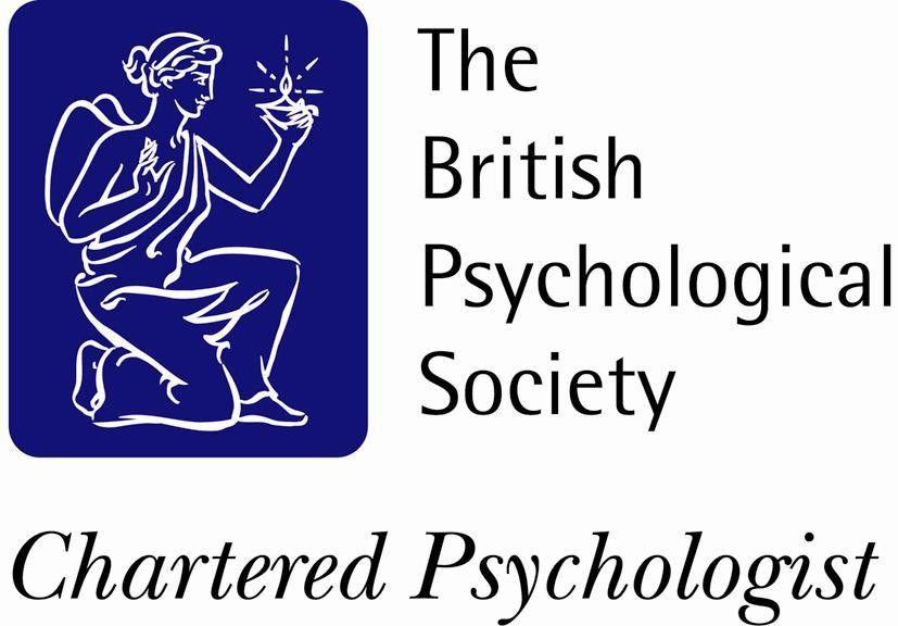 Fox Psychological Services - Dr John Fox - CV