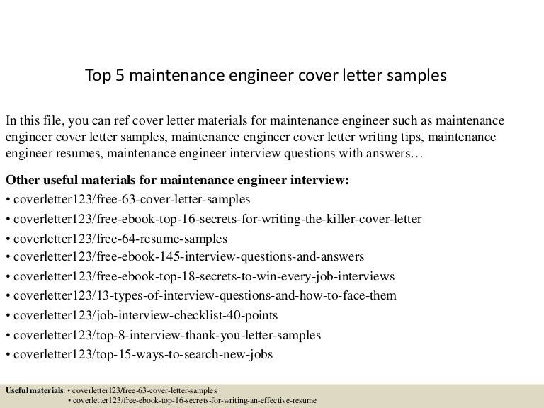 top5maintenanceengineercoverlettersamples-150619083224-lva1-app6892-thumbnail-4.jpg?cb=1434702799