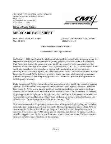 Sample Fact Sheet. Implimentation-Process-Fact-Sheet-Sample-7 Jpg ...