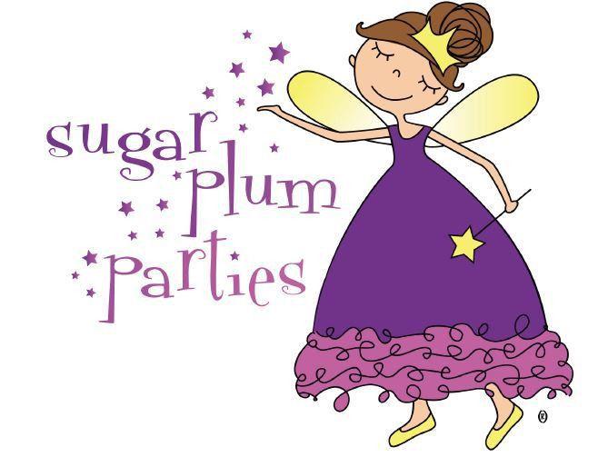 Cali Party Productions (dba) Sugar Plum Parties Part-Time ...