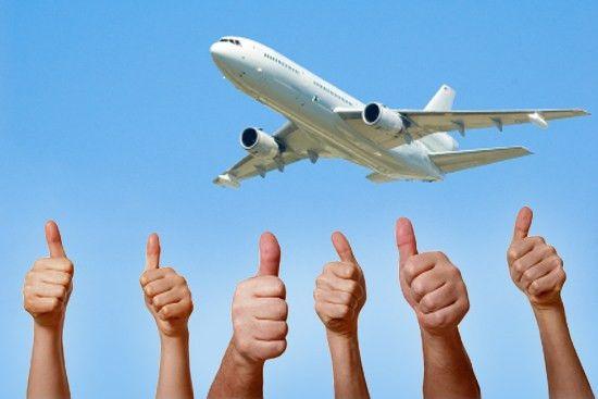 Airline reservation system|Flight schedule management |Crew ...