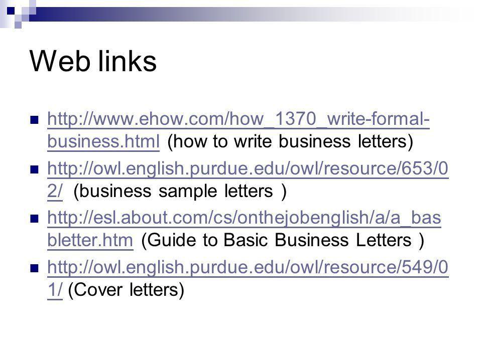 Translation tips Week ppt download