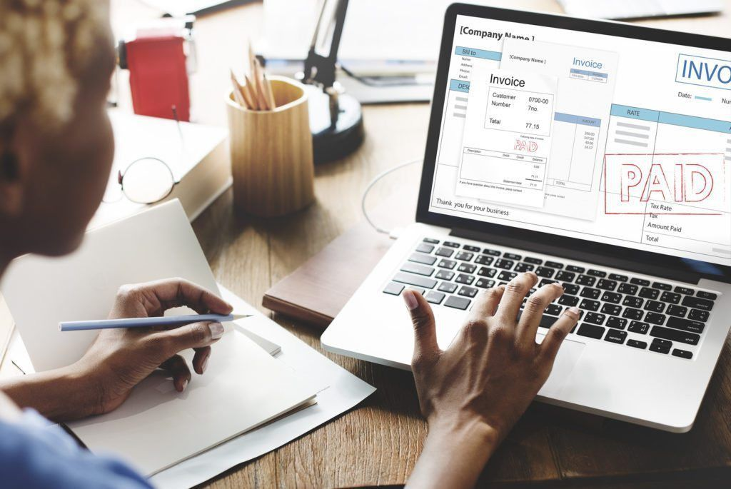 Invoicing Versus Accounting Software: What's Best for Your ...