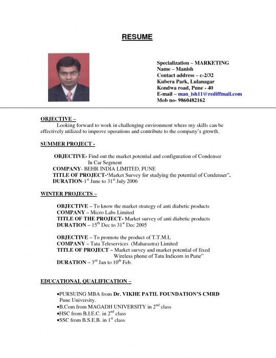 first resume for student first resume template berathen com