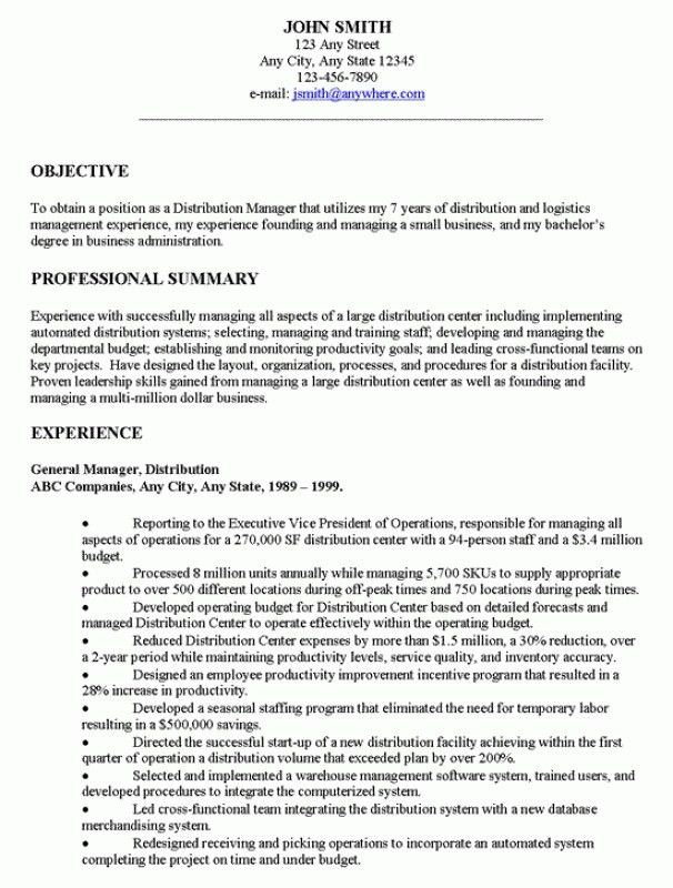 entry level human resources resume 9 human resources assistant ...