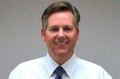Lucas Honda of Jacksonville