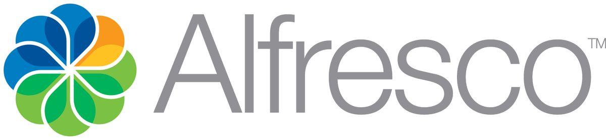 Alfresco Development—Past, Present, and Future - Zia Consulting