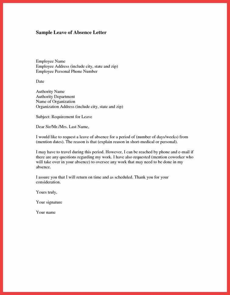 School Absence Note Template. absence note this doctor excuse note ...