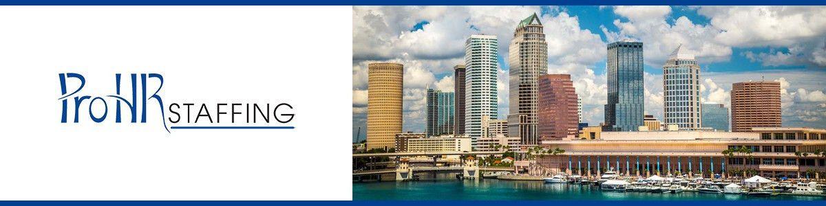 CNC Programmer / Machinist Jobs in Lakeland, FL - Pro HR Staffing