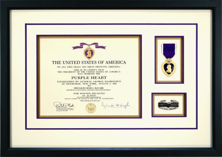 25+ best Purple heart medal ideas on Pinterest | Purple heart ...