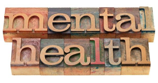 Two Reasons Mental Health Jobs Are on the Rise